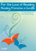 Technology Challenging Literacies: Case Studies from EU funded project