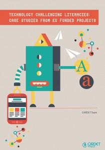 Technologies_Literacies